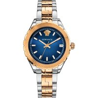 Ladies Versace Hellenyium Watch