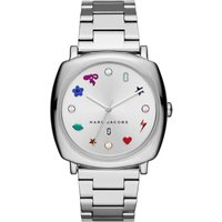 Image of Ladies Marc Jacobs Mandy Watch