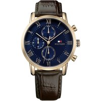 Image of Mens Tommy Hilfiger Chronograph Watch