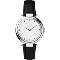 Ladies Links Of London Timeless Watch