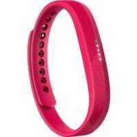 Unisex Fitbit FLEX 2 Bluetooth Fitness Activity Tracker Watch