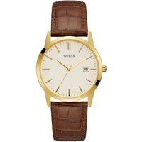 Image of Mens Guess Camden Watch