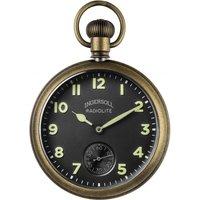 Ingersoll The Trenton Pocket Mechanical Watch