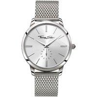 Image of Mens Thomas Sabo Watch