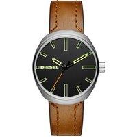 Image of Mens Diesel Watch