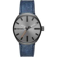 Image of Mens Diesel Klutch Watch