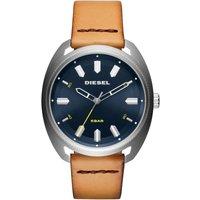 Image of Mens Diesel Fastbak Watch