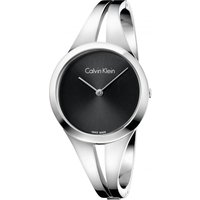 Calvin Klein Addict Bangle Watch