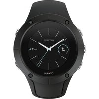 Suunto Spartan Trainer Wrist HR Bluetooth GPS Watch