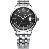 Image of Mens Fiyta Classic Automatic Watch