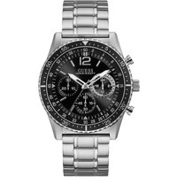 Image of Guess Launch Watch
