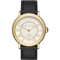 Image of Marc Jacobs Riley Watch