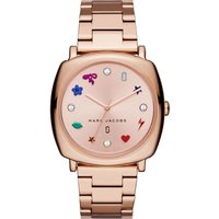 Image of Marc Jacobs Mandy Watch