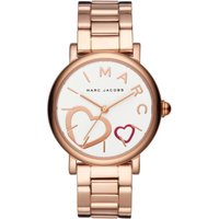 Image of Marc Jacobs Marc Jacobs Classic Watch