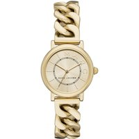 Image of Marc Jacobs Watch