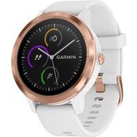 Garmin Vivoactive 3 Bluetooth HRM Watch