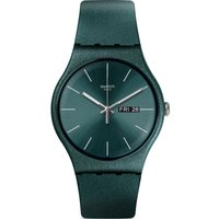 Image of Swatch Ashbayang Watch
