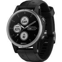 Garmin Fenix 5S Plus GPS Smartwatch