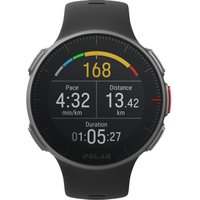 Polar Vantage V Fitness Watch