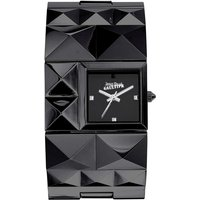 Jean Paul Gaultier Over Punk Gents Watch