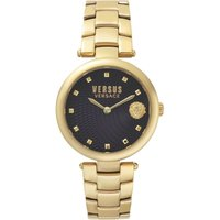 Ladies Versus Buffle Bay Bracelet Watch