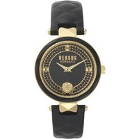 Ladies Versus Covent Garden Strap Watch