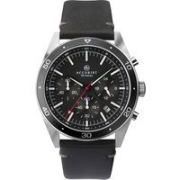 Image of Accurist Gents Chronograph Strap Watch