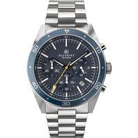 Image of Accurist Gents Chronograph Bracelet Watch