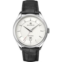 Image of Accurist Gents Strap Watch