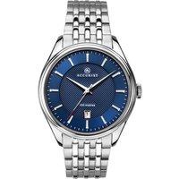 Image of Accurist Gents Bracelet Watch