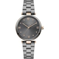 Amanda Walker Eva Watch