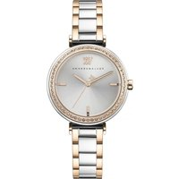 Amanda Walker Grace Watch