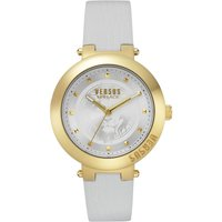 Ladies Versus Versace Batignolles Watch