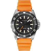 Image of Mens Accurist Accurist Mens Divers Watch