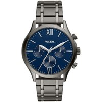Mens Fossil Fenmore Midsize Watch