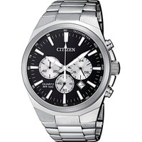Mens Citizen Gents Citizen Chrono Chronograph Watch
