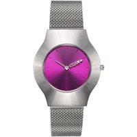 Image of Ladies Storm Storm New Ion Mesh Purple Watch