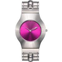 Image of Ladies Storm Storm New Ion Purple Watch