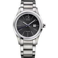 Image of Mens Calvin Klein Bold Watch