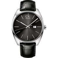 Image of Mens Calvin Klein Exchange Watch