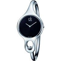 Image of Ladies Calvin Klein Air Watch