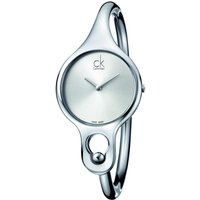 Ladies Calvin Klein Air Small Bangle Watch