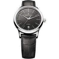 Image of Mens Maurice Lacroix Les Classiques Date Automatic Watch