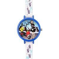 Image of Childrens Elle Girl Watch