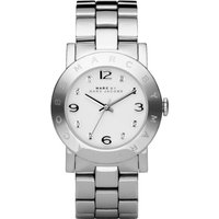 Image of Ladies Marc Jacobs Amy Watch