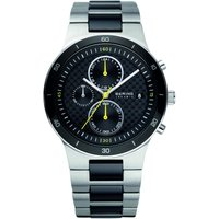 Image of Mens Bering Chronograph Watch
