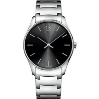 Image of Mens Calvin Klein Classic Watch