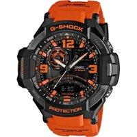 Unisex Swatch Twice Again Watch