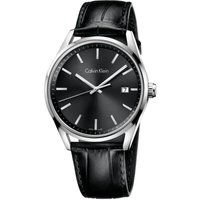 Image of Mens Calvin Klein Formality Watch