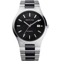 Image of Mens Bering Automatic Watch